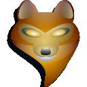 Оформление браузера Mozilla Firefox. Где скачать и как установить бесплатные темы для Mozilla. Дополнение для Мозилы Personas
